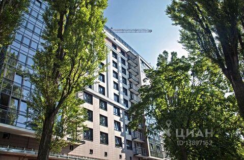 Продажа квартиры, Калининград, Ул. Сержанта Колоскова - Фото 2