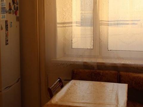 1-комн квартира в г. Москва - Фото 4