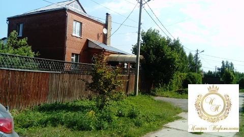 Продам дом в г. Солнечногорске - Фото 1