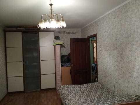 2-х комнатная квартира Востряковский пр-д.3к1 - Фото 3