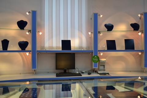 Продаю выставочное оборудование под ювелирные изделия - Фото 4
