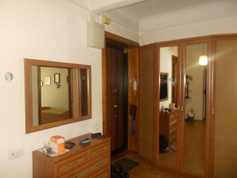 Продажа квартиры, Новокузнецк, Кулакова проезд - Фото 5