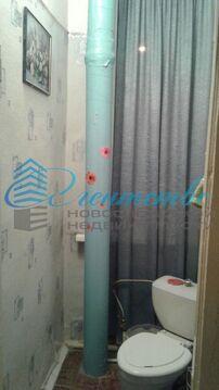 Продажа квартиры, Новосибирск, Ул. Сухарная - Фото 4