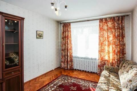 Продам 1-комн. кв. 39.4 кв.м. Тюмень, Хохрякова - Фото 2