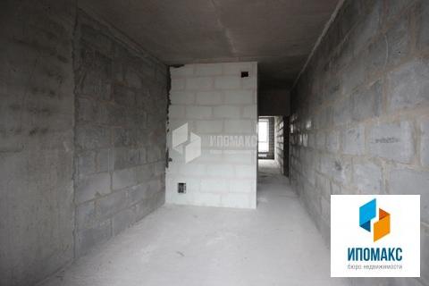 Продается 1-ая квартира в ЖК Весна - Фото 5