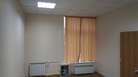 Снять офис в воронеже, 226м, центральный район - Фото 2