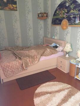 2-к квартира на Керамзавода в хорошем состоянии - Фото 3