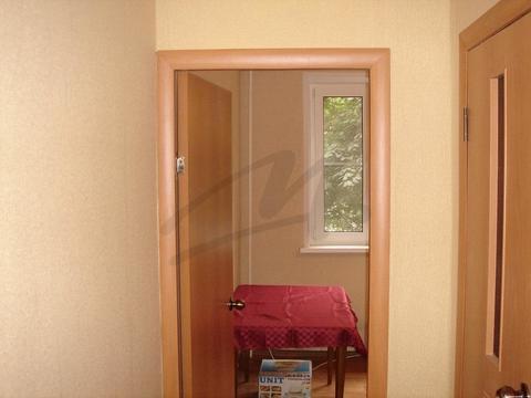 Продается квартира, , 40м2 - Фото 5