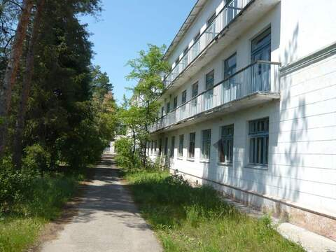 Продается здание 3223.5 м2 Волжский, - Фото 4