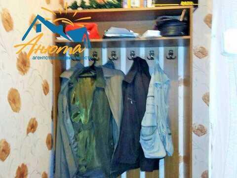 Аренда 1 комнатной квартиры в Жуково улица Чебышева 2 - Фото 4