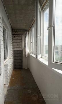 1 комнатная квартира в кирпичном доме, ул. Молодежная, д. 28 - Фото 3