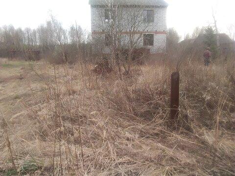 Продается дача в СНТ Железнодорожник - Фото 3