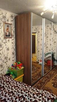 Продажа квартиры, Малоярославец, Малоярославецкий район, . - Фото 2