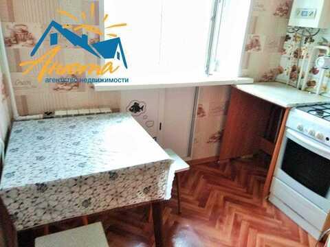 2 комнатная квартира в Жуково, Попова 2 - Фото 5