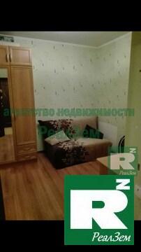 Сдаётся двухкомнатная квартира 47 кв.м, г.Обнинск - Фото 5