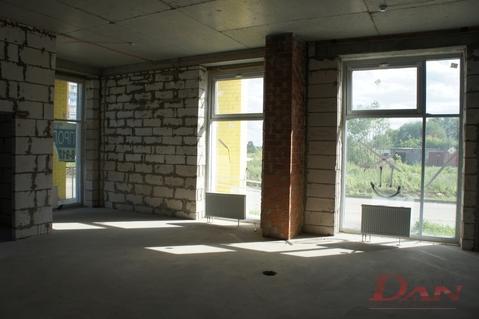 Коммерческая недвижимость, ул. Агалакова, д.62 - Фото 4