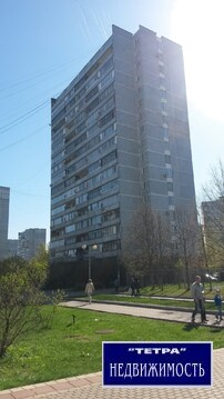 Сдается на длительный срок уютная 3-комнатная квартира в г.Троицке - Фото 2