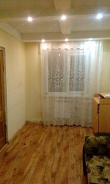 2- комнатная квартира с мебелью и техникой в Малышково - Фото 5