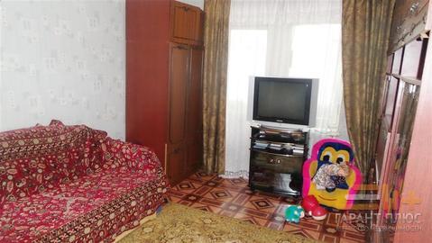 Сдается в аренду 2-к квартира (старый фонд) по адресу г. Липецк, ул. . - Фото 1