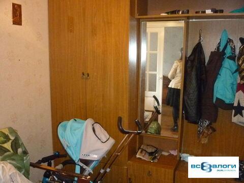 Продажа квартиры, Коряжма, Ул. Архангельская - Фото 5