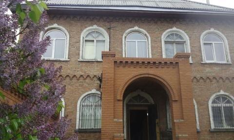 Объявление №63449697: Дом в аренду. Омск