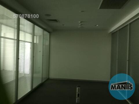 Сдается офисное помещение блок из 4 кабинетов, с хорошим ремонтом, сто - Фото 3