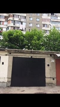 Аренда гаража, Нальчик - Фото 2