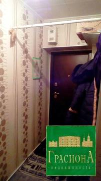 Квартира, ул. Героев Чубаровцев, д.26 - Фото 1