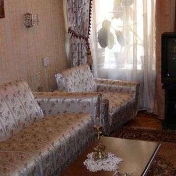 Комната ул. Ильича 39 - Фото 1