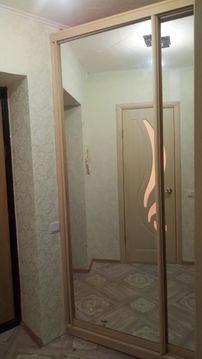 Смирнова, 46 Однокомнатная квартира - Фото 2