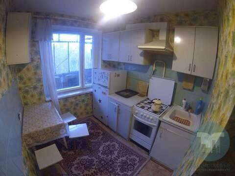 Сдается 1-к квартира в Южном мкр-не - Фото 1
