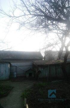 Аренда дома, Краснодар, Ул. Коммунаров - Фото 5