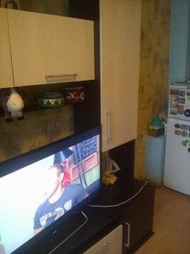 Продам комнату в 5-к квартире, Жуковский, Московская улица 1 - Фото 2