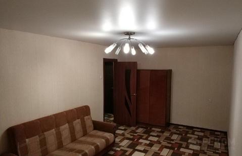 1 комнатная квартира в кирпичном доме, ул. Республики, д. 90 - Фото 2