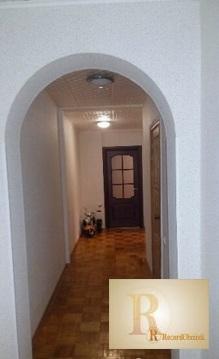 Продается 4х квартира - Фото 1