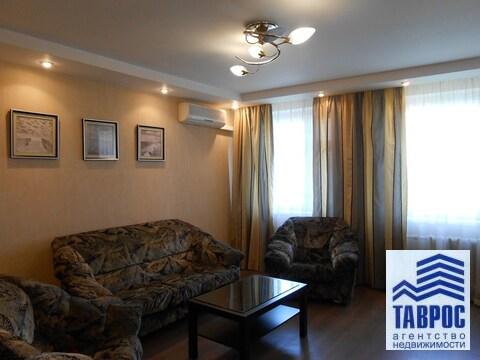 3 комнатная квартира в Д-П. - Фото 1