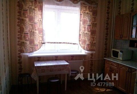Аренда квартиры, Обнинск, Маркса пр-кт. - Фото 2