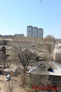 Продажа квартиры, Хабаровск, Саратовский пер. - Фото 3