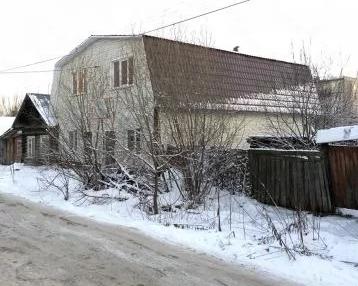 Дом на 2 семьи - Фото 3