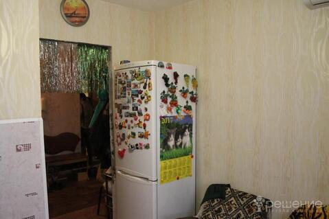Продается квартира 50 кв.м, г. Хабаровск, ул. Ворошилова - Фото 1