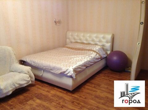 Продажа квартиры, Саратов, Ул. Беговая - Фото 1