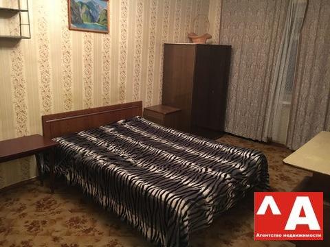 Аренда 1-й квартиры 30 кв.м. на Макаренко - Фото 3
