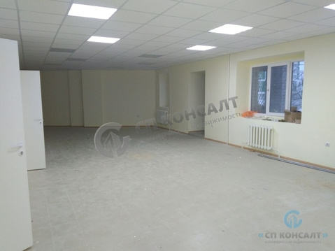 Аренда нежилого помещения 200 кв.м. на ул. Мира - Фото 2