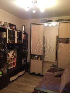 Продажа квартиры, м. Купчино, Загребский б-р. - Фото 2