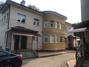 Продажа дома, Кинешма, Кинешемский район, Улица Менделеева - Фото 1