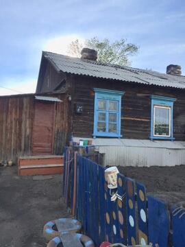 Продажа дома, Чита, Ул. Летная - Фото 4