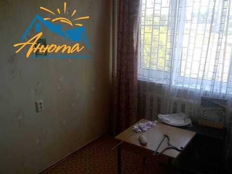 1 комнатная квартира в Ермолино, Молодежная 1а - Фото 4