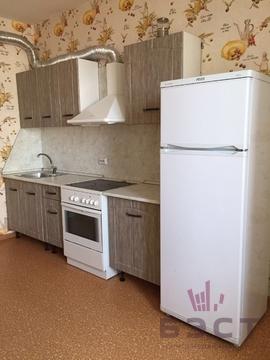 Квартира, Рябинина, д.21 - Фото 1