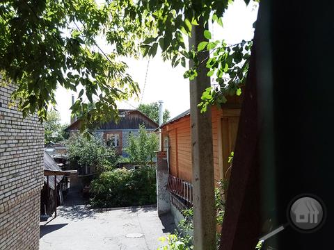 Продаётся домовладение с земельным участком, ул. Ново-Тамбовская - Фото 5