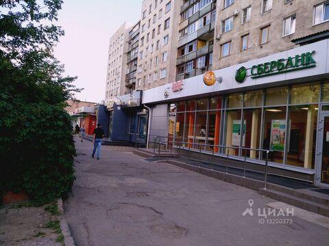 Аренда псн, Рязань, Московское ш. - Фото 1